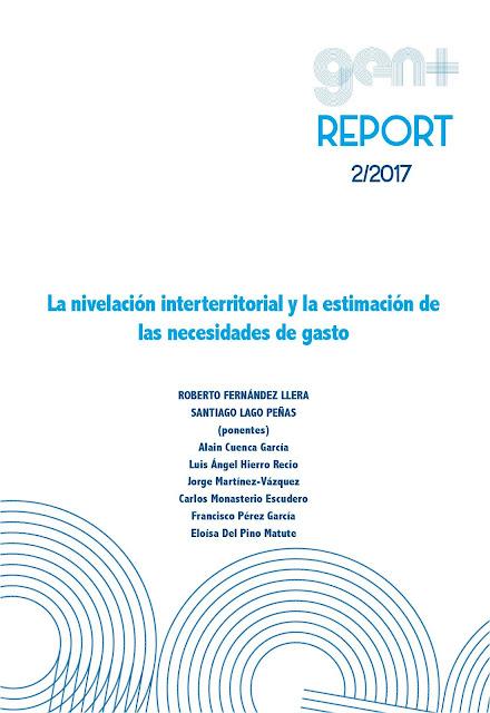http://genplus.es/2-2017_GENReports.html