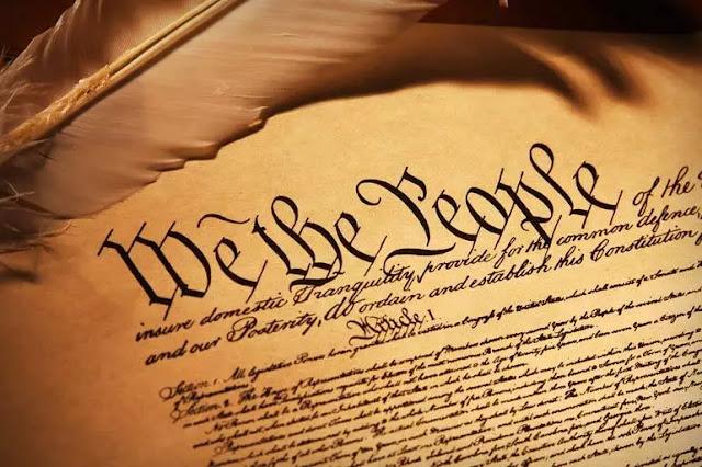 ¿Qué es el Estado y cuáles son sus funciones?