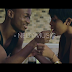Download New Video : Nedy Music ft Christian Bella – Rudi { Official Video }