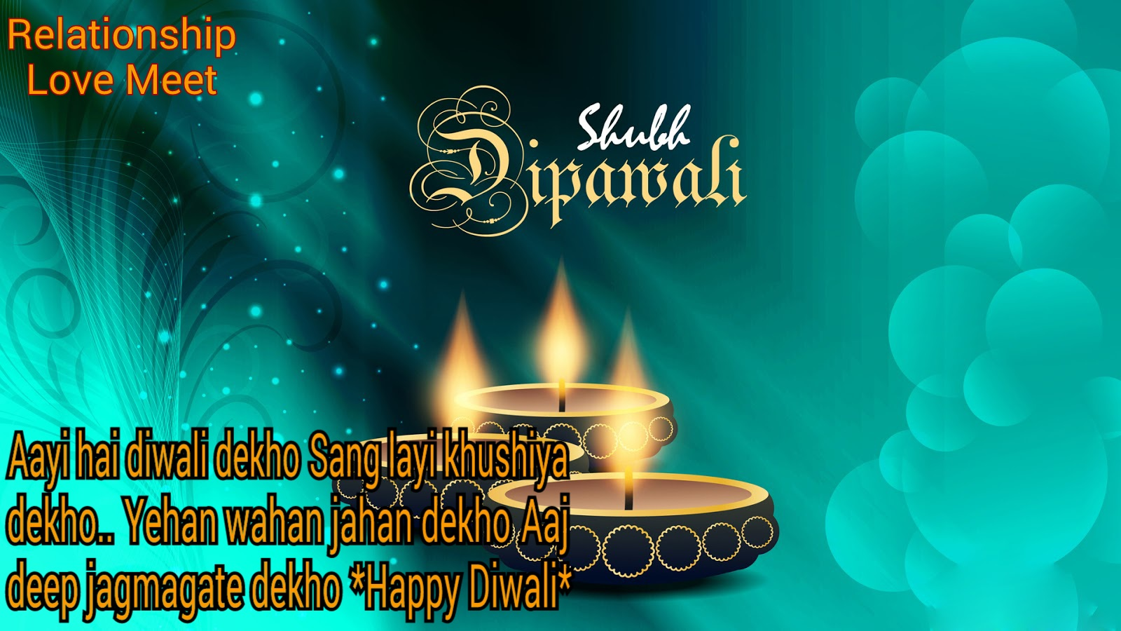 Fantastic Wallpaper Love Diwali - 2016-10-25-09-54-54-429  Snapshot_94241.jpg