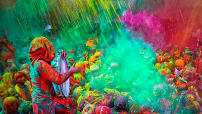 holi-proof-your-skin-organically