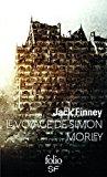 « Le voyage de Simon Morley » de Jack Finney