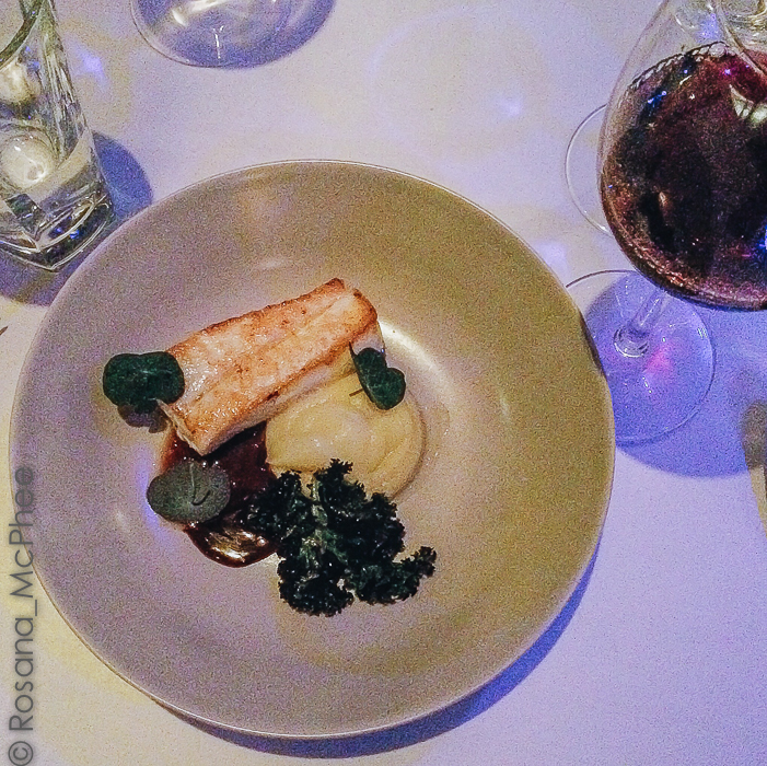 Red Bank Food And Wine Walk Review
