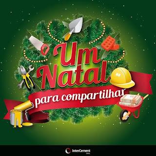 concurso cultural natal 2016