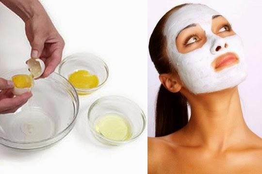 punctele negre pot fi eliminate prin tratamente si masti faciale naturale