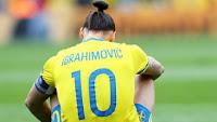 Italia vs Swedia 1-0 Video Gol & Highlights