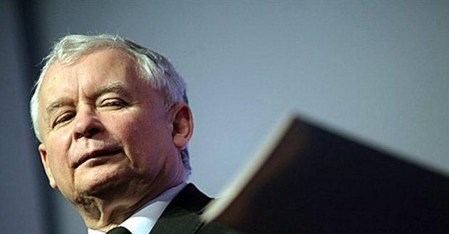 Οι Πολωνοί ζητούν τις γερμανικές αποζημιώσεις – Οι «.......» της Ελλάδας μπορούν να το κάνουν;