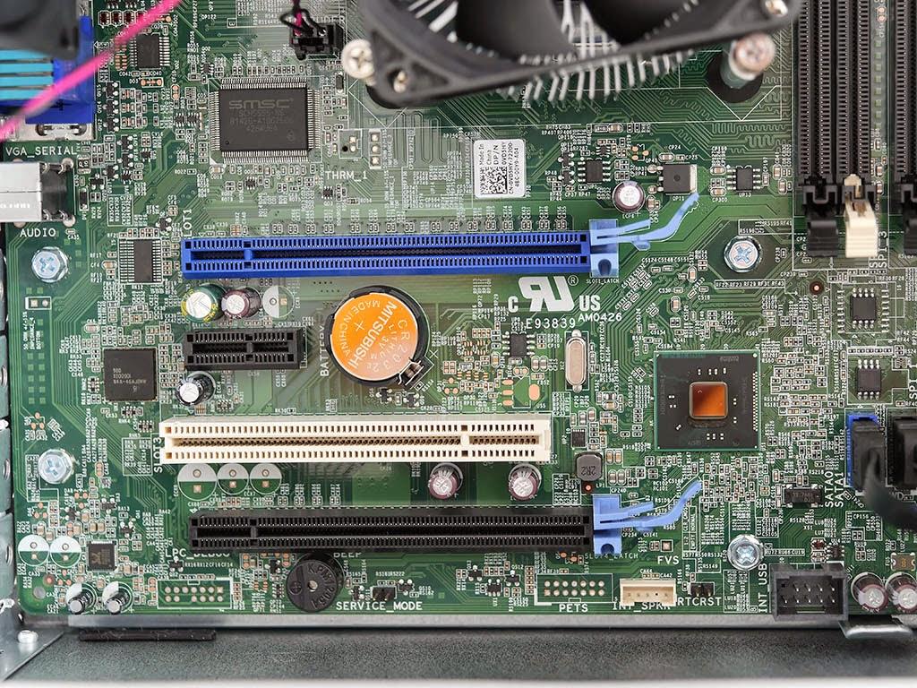 Dell r620 3 pcie slots - Play casino game kaboom