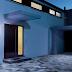 Numărul casei tale poate fi vizibil noaptea și te poate feri de intruși