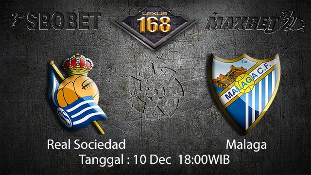 PREDIKSI BOLA ~ PREDIKSI TARUHAN BOLA VALENCIA VS CELTA VIGO 09 DESEMBER 2017 (Spanish La Liga)