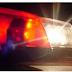 Policial à paisana evita assalto no Centro de Sousa, acusado conseguiu fugir