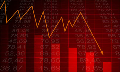Bad News - Harga Bitcoin akan Turun hingga Dibawah 90 Juta, Benarkah?