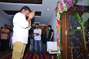 Chaitu Lavanya New Telugu movie Launch-thumbnail-4