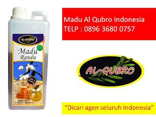 Jual Madu Al Qubro Randu 1KG, 0896 3680 0757, Grosir Madu Al Qubro Randu 1KG