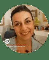 Dissolvere stress, dolore pelvico e creare davvero la vita che vuoi? Oggi puoi! | Elena Tione Healthy Life Coach