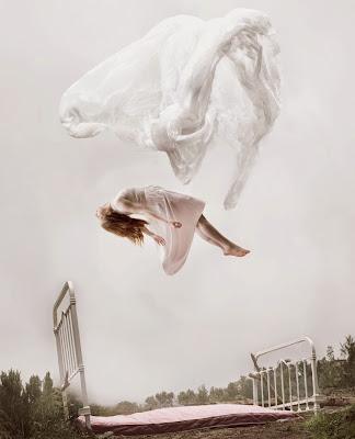 Diseño de imagenes en photoshop, Foto manipulación, Fotos surrealistas, Manipulación digital, Retoque fotografico,