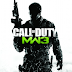 Call Of Duty : Modern Warfare 3 in Android ! Dolphin emulator