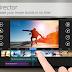 App para editar videos profissionais