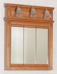 Bathroom Medicine Cabinets With Lights