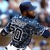 MLB: Perdomo y Margot fueron claves en triunfo de Padres sobre Gigantes