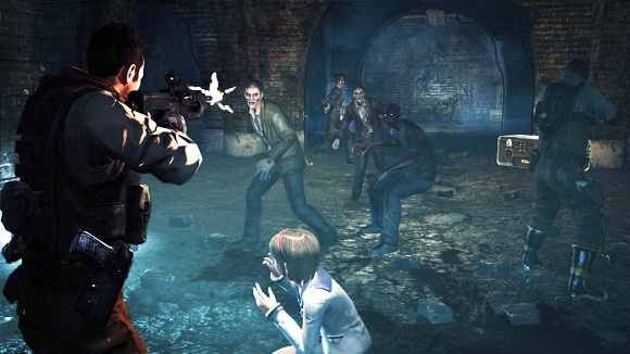 resident-evil-operation-raccoon-city-pc-screenshot-www.ovagames.com-4