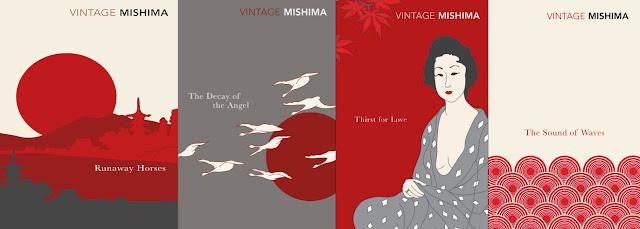 patriotism by yukio mishima essay