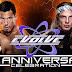 Revelado o cartaz completo para o evento de aniversário da EVOLVE!