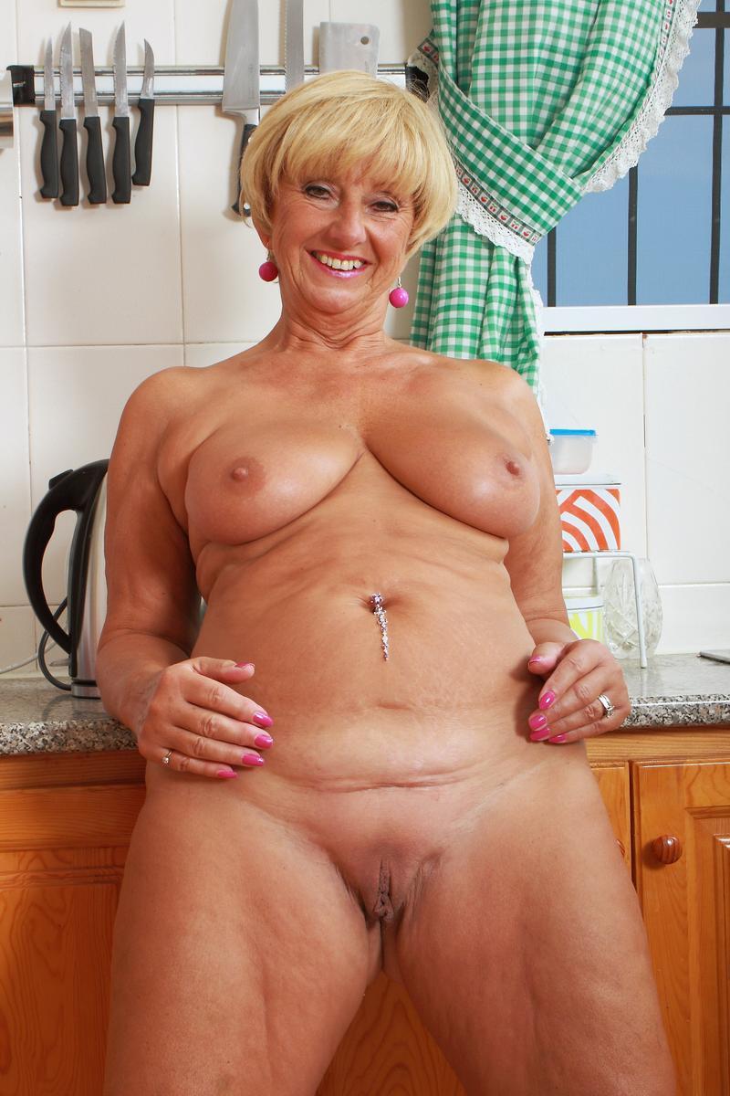 mature sex english ladies