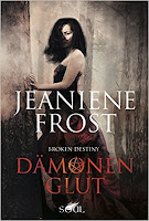 https://www.amazon.de/D%C3%A4monenglut-Broken-Destiny-Jeaniene-Frost/dp/3956497597/ref=tmm_pap_swatch_0?_encoding=UTF8&qid=1521032530&sr=1-2