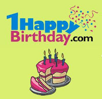 Image: Free Personalized Birthday Song