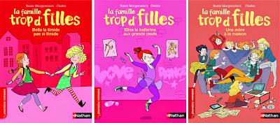 http://lesmercredisdejulie.blogspot.fr/2015/01/la-famille-trop-dfilles-bella-elisa-une.html