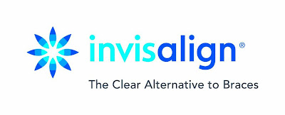 Invisalign - an alternative to braces - #ad #INVStraightTalk