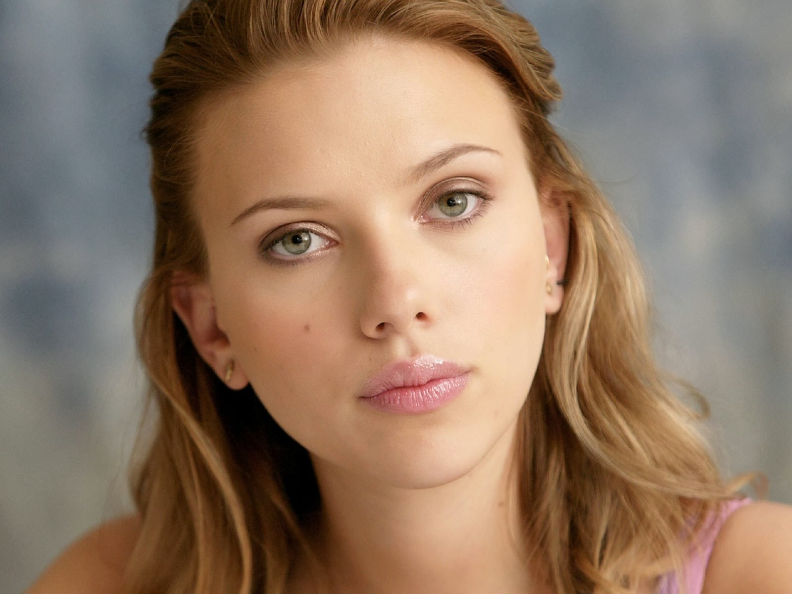 STARS WALLPAPER: Scarlett Johansson HD Wallpapers Free Download