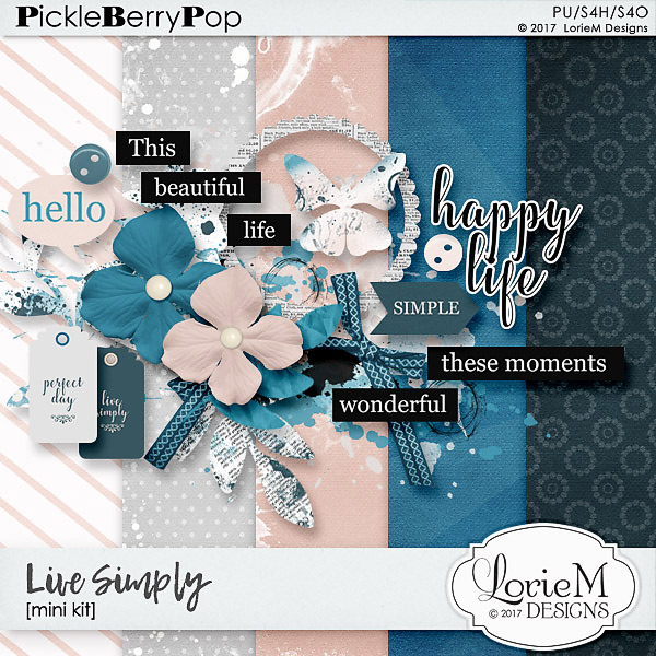 http://www.pickleberrypop.com/shop/product.php?productid=53471
