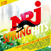 VA - NRJ Spring Hits [3CD] (2019) MP3 [320 kbps]