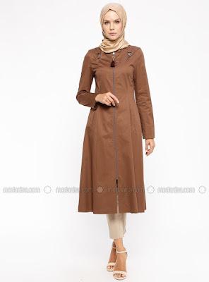 hijab-turk-pour-hiver-2019