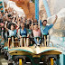 Veri te invita a PortAventura World