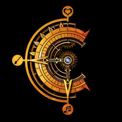 Disponible 'Chronicles of Time', un inmenso disco tributo de Chrono Trigger