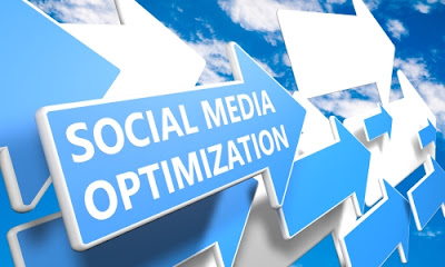 social media optimization techniques