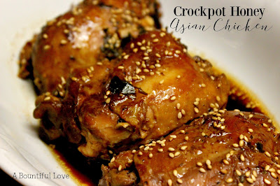 http://www.abountifullove.com/2016/05/crockpot-asian-honey-chicken.html