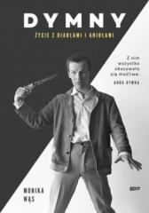 https://www.inbook.pl/p/s/837594/ksiazki/biografie/dymny-zycie-z-diablami-i-aniolami