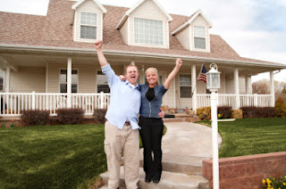 Practical Home Buying Advice for First Timers