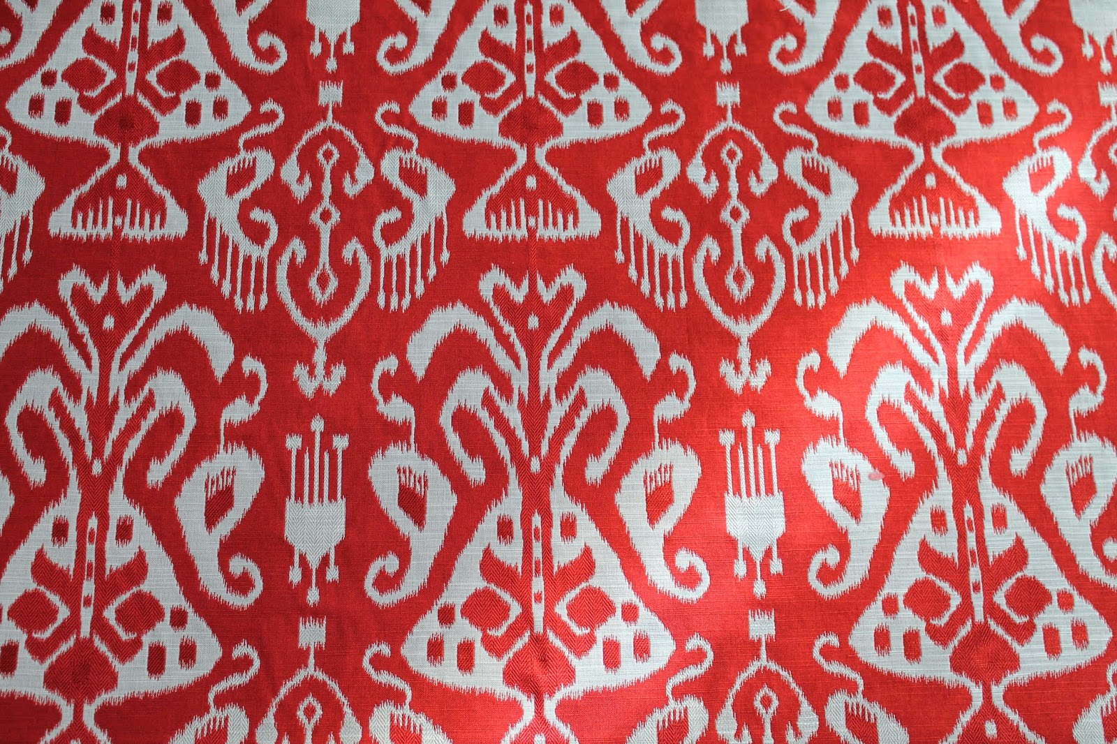 Fabric guru coupon code