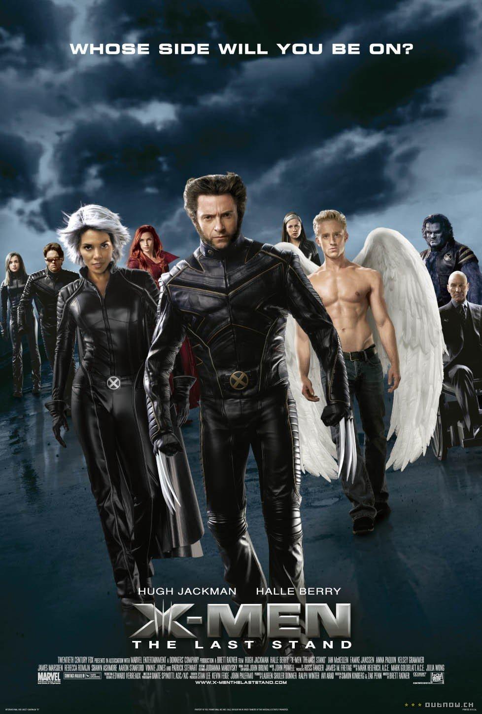 http://3.bp.blogspot.com/-a6hLGrTwpGA/UOWuvpiIm9I/AAAAAAAAM4Q/alpTUWfqg0s/s1600/X+Men+The+Last+Stand+POSTER.jpg