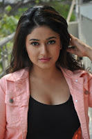 Poonam Bajwa Latest Hot Photo Shoot HeyAndhra