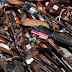 Eleitorado discorda de Bolsonaro sobre posse de armas, diz Datafolha