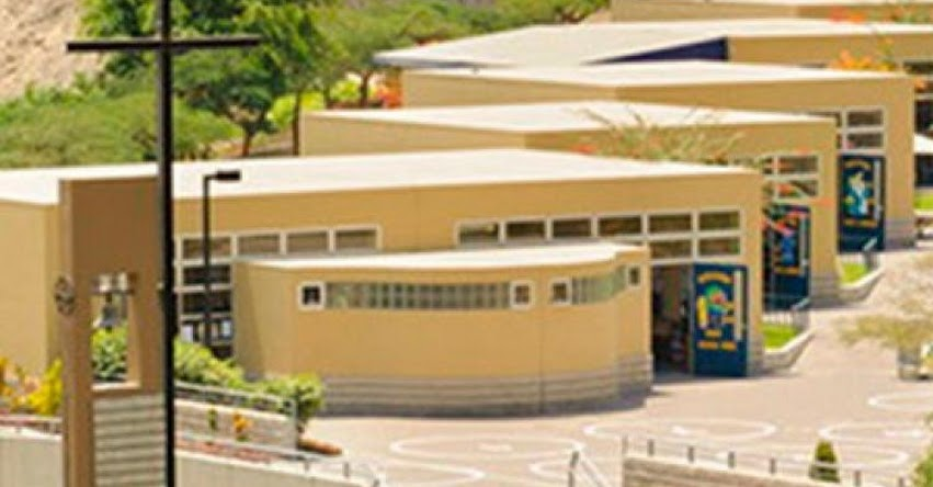 Paola Ugaz pide al MINEDU ingresar a colegios sodálites