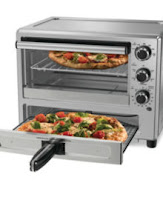 https://leitesculinaria.com/112797/giveaways-oster-convection-oven-dedicated-pizza-drawer.html