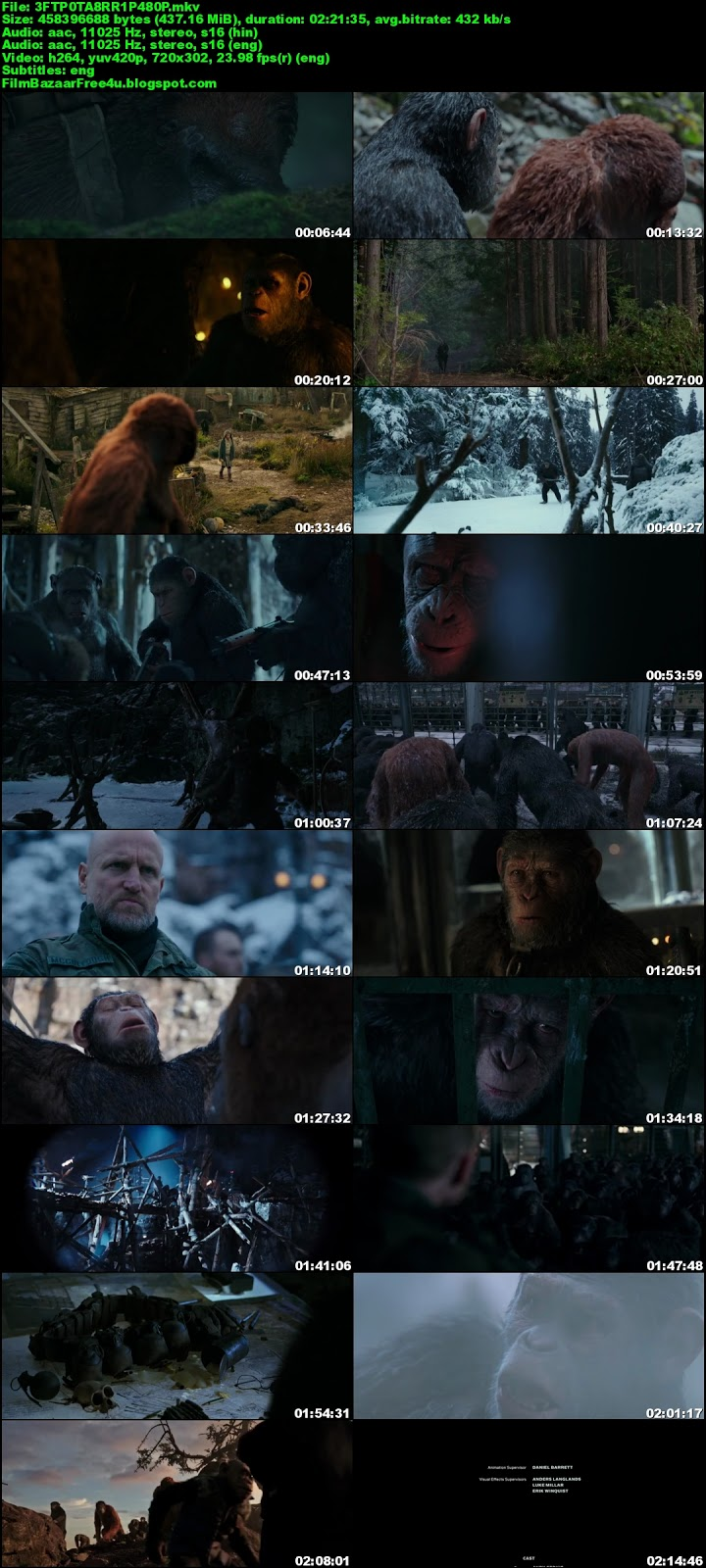 war for the planet of the apes 720p google drive