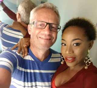 Autopsy Result Confirms Nigerian Singer, Alizee And Her Daughter Were Killed By Her Husband – Lagos State